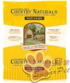 Country Naturals Puppy Formula 雞肉幼犬配方4Lbs