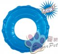 Petstages ORKA Tire 耐咬呔型玩具 6.5""