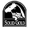 Solid Gold 素力高